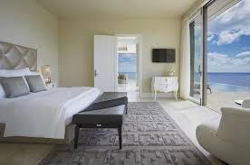 fendi casa designs dream penthouse at the cliffs at oil nut bay