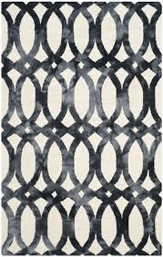 Buy Round Rug by 41 Best Our Latest Rug Designs Images On Pinterest Nepal