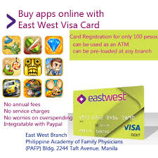 buy prepaid card online a on data mining analytics and statistics east west visa
