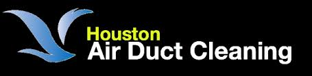 houston air duct cleaning air duct cleaning houston