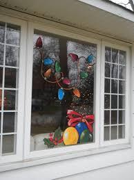 art for house custom art for your home window art pinterest custom art
