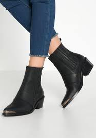 buy biker boots online won hundred official website won hundred tory cowboy biker