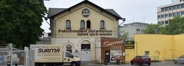 Esszimmerst Le In Berlin Polsterei Surma Obentrautstraße 21 10963 Berlin 030 2510421