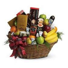 gourmet baskets gourmet baskets products miracle flowers