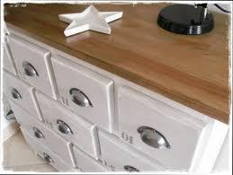 meuble cuisine le bon coin le bon coin meubles cuisine tournoispoker info