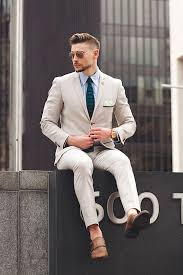 color suit mens suits tips