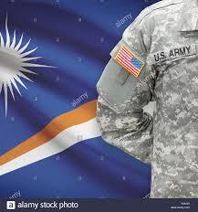 Marshallese Flag Marshall Islands Marshallese Flag Imágenes De Stock U0026 Marshall