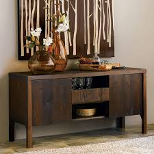 Small Buffets And Sideboards Magnificent Rustic Dining Room Sideboard And Sideboards