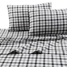 black friday flannel sheets buy deep pocket sheets from bed bath u0026 beyond