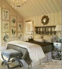 chambre cottage decoration chambre style cottage visuel 2