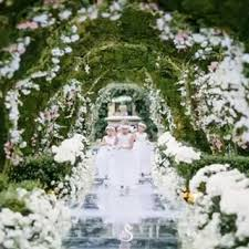 wedding designers luxury wedding planners and party producers
