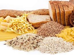 glucidi alimenti i carboidrati facciamo il pieno di energia marco mereu biologo