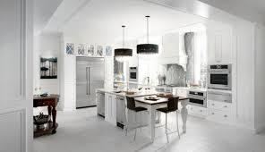 kitchen idea book by ferguson bath kitchen u0026 lighting gallery
