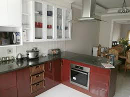 kitchens 4 all en projects pty ltd u2013 professional kitchen cabinet