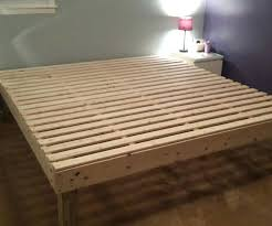 bed frames mattress firm mattress firm inc for adjustable bed
