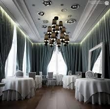 Best Restaurant Design Images On Pinterest Restaurant - Interior restaurant design ideas