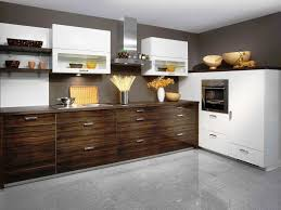 High Gloss Kitchen Cabinet Doors Kitchen Table Wonderful High Gloss Kitchen Cabinets High Gloss