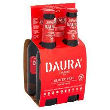is corona light beer gluten free gluten free beer tesco groceries