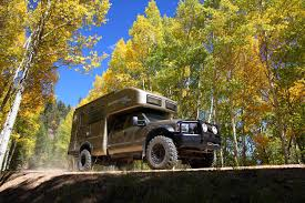 jeep earthroamer ggr 154 earthroamer off road adventures u2014 firearms radio network