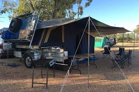 Awning Repairs Melbourne Trailer Repairs Melbourne Camper Trailer Service Eastern Suburbs