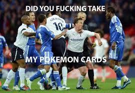 Funny Soccer Meme - soccer memes funny pinterest soccer memes memes and hilarious