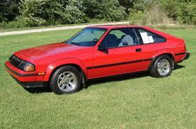 toyota celica coupe 1982 1985 toyota celica at a pony car crossroads autopolis