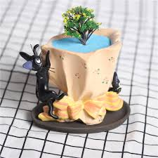 compare prices on small animal planters online shopping buy low