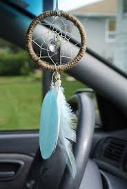best 25 car mirror decorations ideas on wheels for