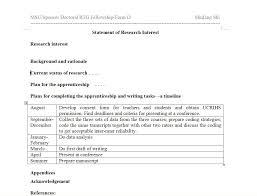 semaine l anesthesiste you tube resume writing telecommuting jobs