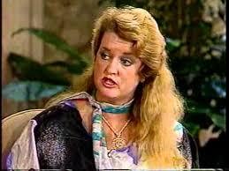 bette davis spouse interview with bette davis daughter b d hyman 1985 part 2 of