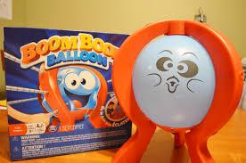 boom boom balloon boom boom balloon review surviving a s salary