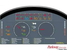 peterbilt dash warning lights dashboard warning lights and what they mean on your car audi range