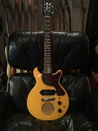 230 best les paul junior and special images on pinterest les