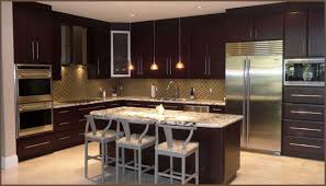Diy Kitchen Cabinet Refacing Ideas Kitchen Cabinet Refacing Kitchen Cabinet Refacing Cost Kitchen