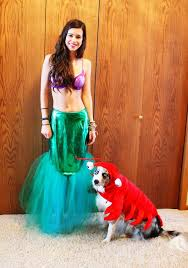 Indie Halloween Costume Ideas 5 Halloween Costume Ideas For You And Your Pet 101wkqx Wkqx Fm