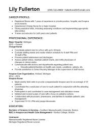 How To Prepare A Resume For Job Interview Resume Writing Gallery Of Sample Resumes Full Page
