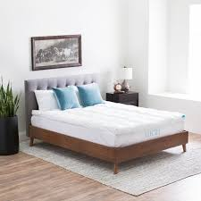 Bed Frame Types Laminate Wood Floor Laminate Flooring Allows You To Enjoy A