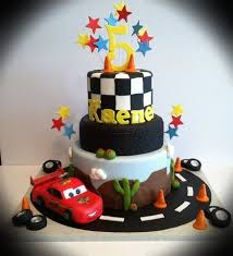 160 best disney u0027s cars cakes images on pinterest car cakes