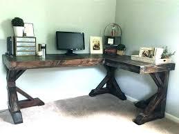 best computer desk reddit diy l shaped desk reddit l shaped desk desk l shaped computer desk l