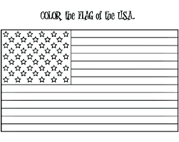 flag of uganda coloring page flags of europe coloring pages european flags coloring sheets