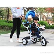 siège vélo pour bébé bzei bike vélo pour enfants à l extérieur tricycle bébé chariot vélo