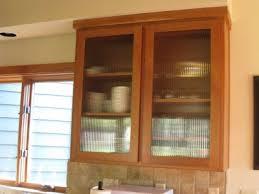 Kitchen Cabinet Drawer Repair Kitchen Cabinet Drawers Replacement Gallery Gyleshomes Com