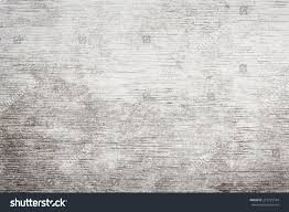 gray wooden background weathered distressed rustic stock photo