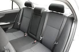 comment nettoyer siege voiture comment nettoyer les sièges de votre véhicule 4 é