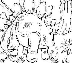 dino robot ceratosaurus dinosaur games