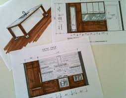 creed 70 u0027s bungalow kitchen design