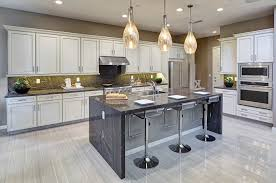 white glazed kitchen cabinets wolf designer cabinets in white paint with black glaze