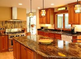 Craftsman Style Kitchen Lighting Craftsman Style Kitchen Lighting 20 Craftsman Style Lighting