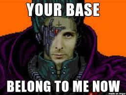 Muse Meme - psycho muse meme on imgur