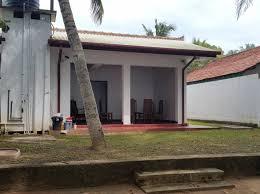 small beach house small beach house lanka real estate